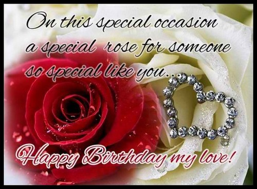 birthday message for special someone ; Birthday_Wishes_for_Someone_Special5