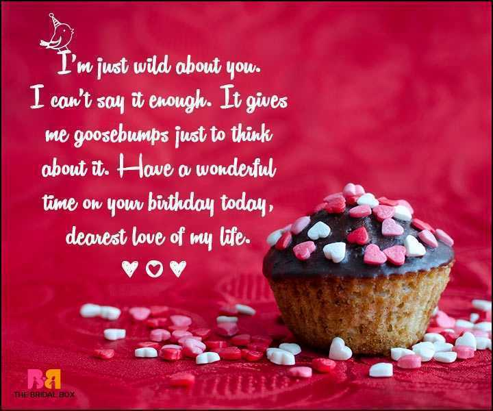 birthday message for special someone ; birthday-wishes-for-someone-special-unique-70-love-birthday-messages-to-wish-that-special-someone-of-birthday-wishes-for-someone-special