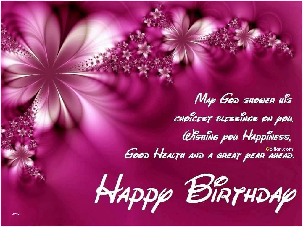 birthday message for special someone ; happy-birthday-to-someone-special-images-unique-wish-someone-happy-birthday-christian-birthday-wishes-messages-of-happy-birthday-to-someone-special-images