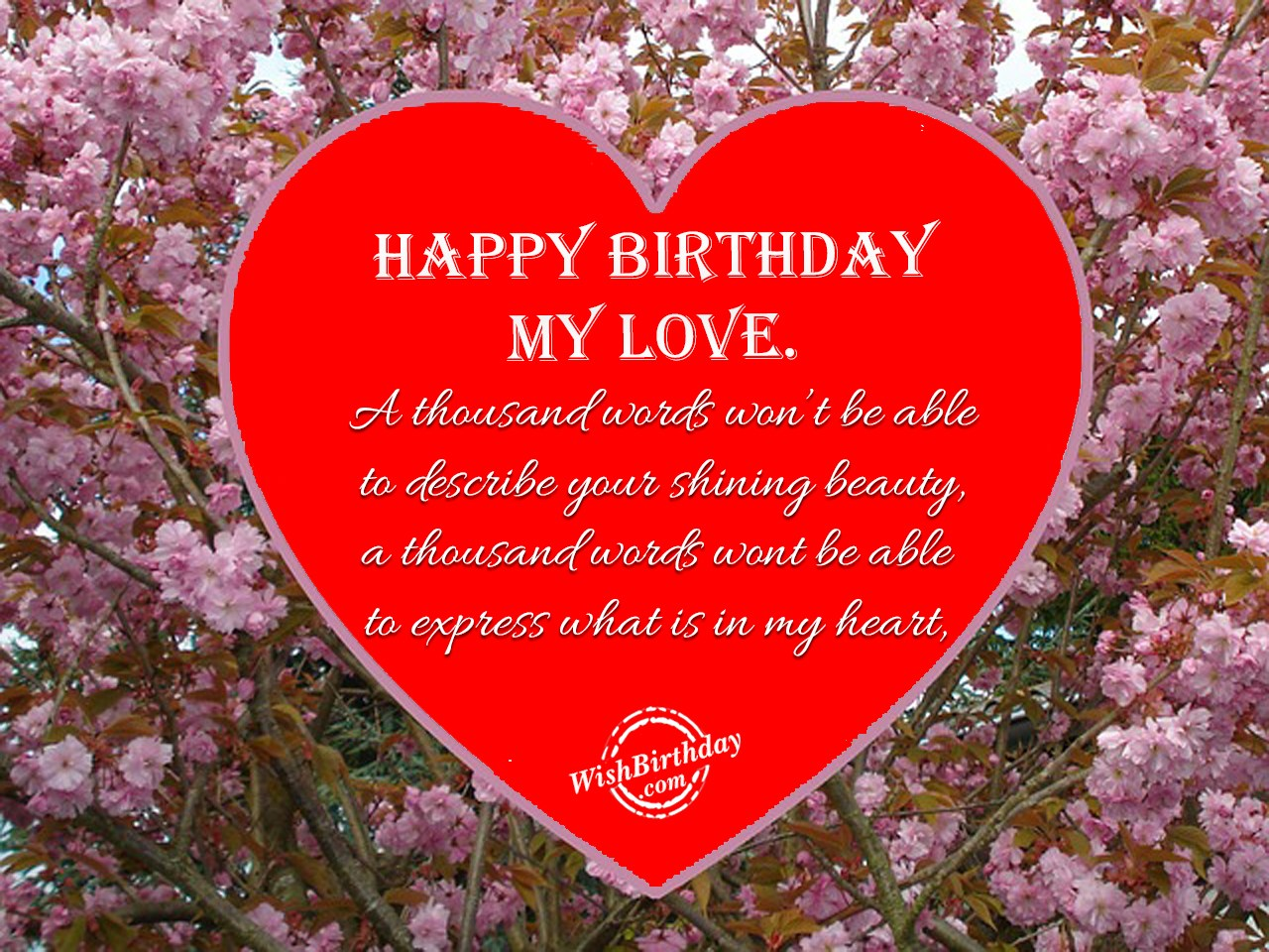 birthday message for wife funny ; funny%252Bbirthday%252Bwishes%252Bfor%252Bwife