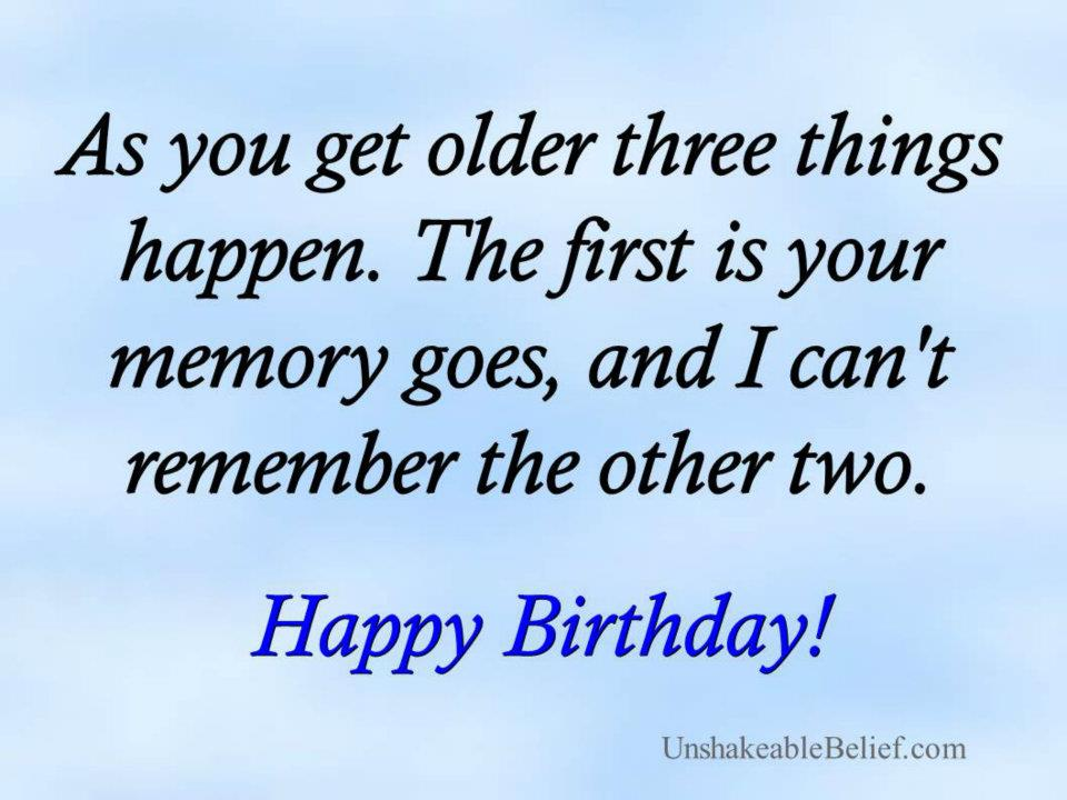 birthday message for wife funny ; happy-birthday-messages