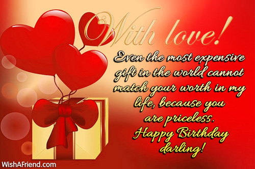 birthday message for wife tagalog ; 1452-wife-birthday-messages