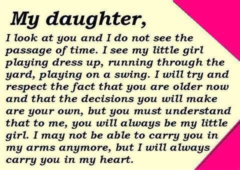 birthday message from father to daughter ; 0be26502ef8734e1c5624e807a88b6fc--my-baby-girl-baby-girls