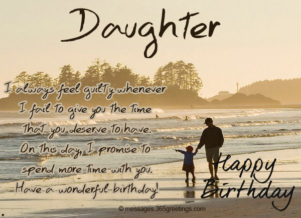 birthday message from father to daughter ; birthday-wishes-for-daughter-02-1