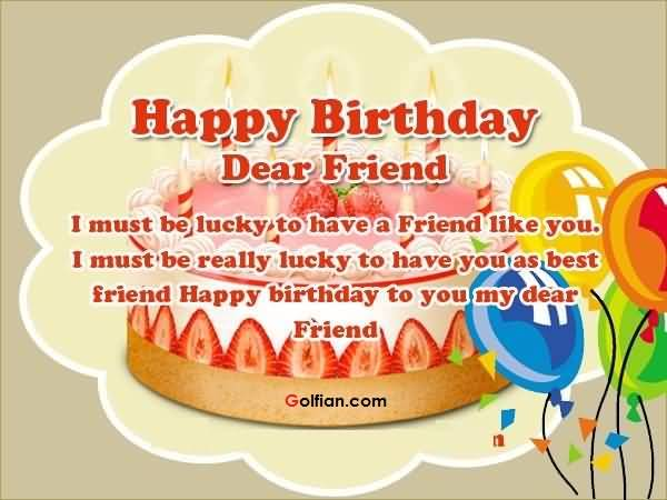 birthday message greetings to a friend ; Awesome-E-Card-Birthday-Wishes-Foe-Best-Friends