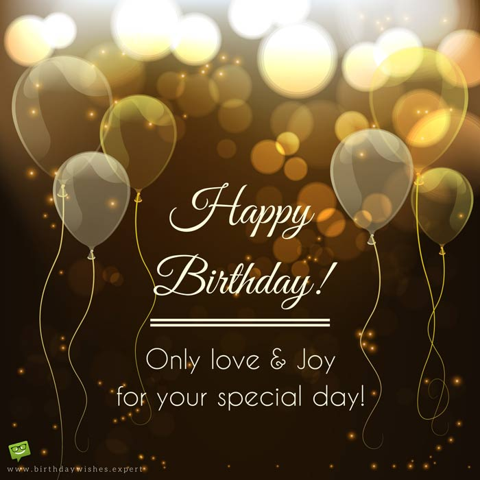 birthday message greetings to a friend ; Birthday-wish-for-a-friend