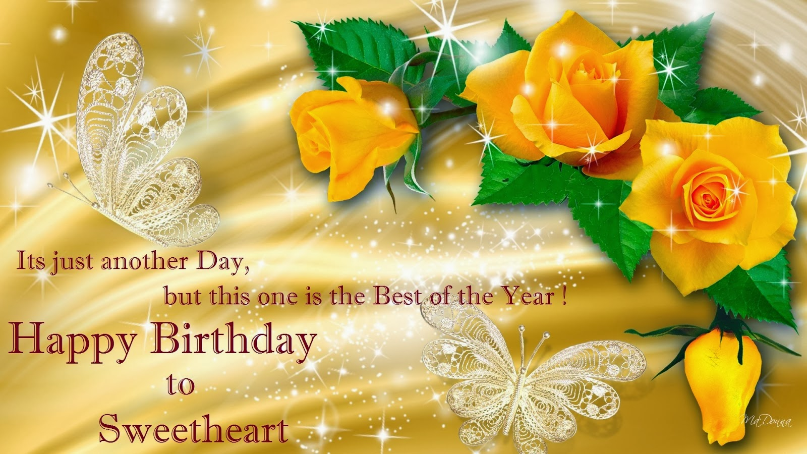 birthday message in punjabi ; Happy+Birthday+Best+Greetings+Images+-+103