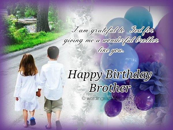 birthday message to a dear brother ; birthday-wishes-for-brother-2