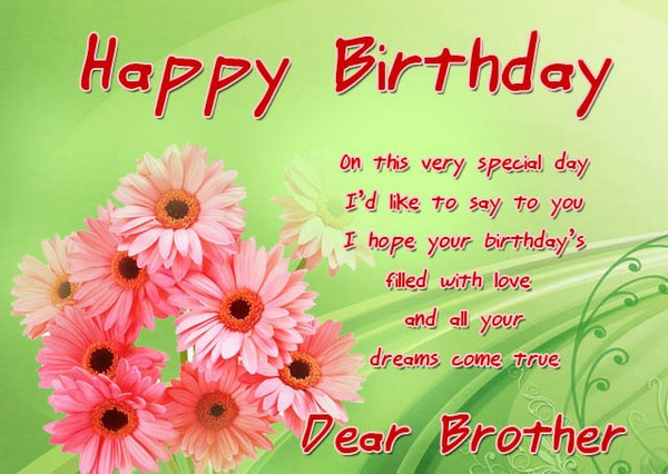 birthday message to a dear brother ; birthday-wishes-for-brother-quotes-in-tamil