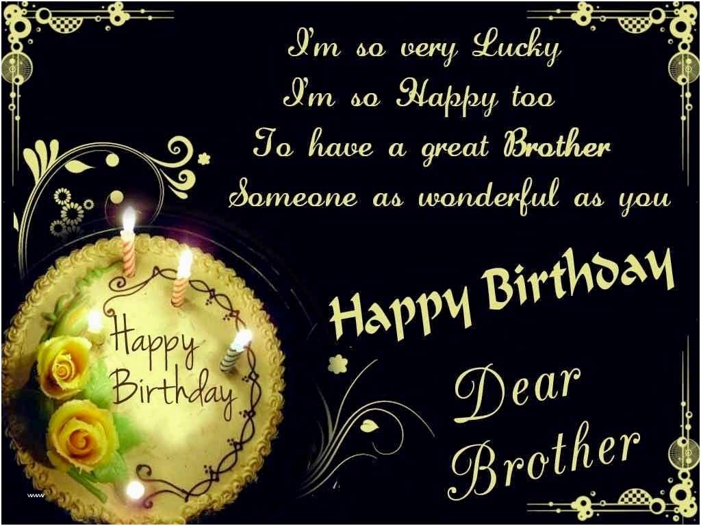 birthday message to a dear brother ; happy-birthday-to-my-brother-images-awesome-birthday-quotes-for-brother-birthday-wishes-and-messages-of-happy-birthday-to-my-brother-images