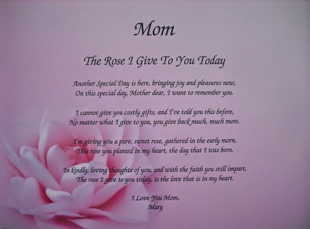 birthday message to a deceased mother ; 261039c75802d81fe970c1953e307d43