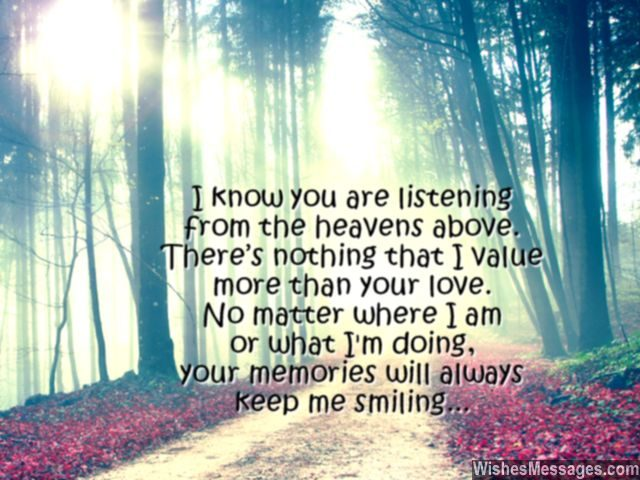 birthday message to a deceased mother ; Miss-you-mom-death-short-funeral-poem-message-memories-mother-640x480