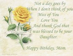 birthday message to a deceased mother ; a799307af43d9f4a356093dc9a6389ce--mother-birthday-quotes-happy-birthday-quotes