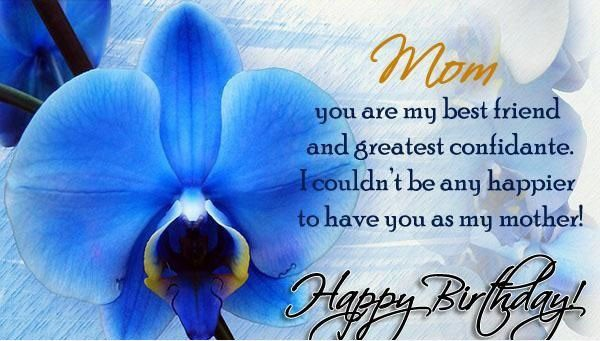 birthday message to a deceased mother ; birthday-wishes-for-mom