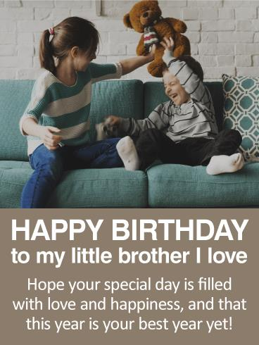 birthday message to a little sister ; b_day_fbr26-f495c443211f811ea8f4bbdfac793805