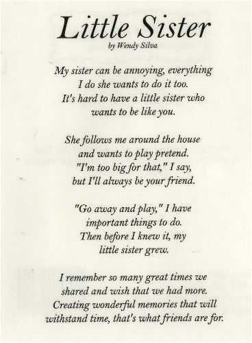 birthday message to a little sister ; birthday-wishes-for-sister-images-inspirational-birthday-cards-modern-sister-happy-birthday-sets-high-of-birthday-wishes-for-sister-images