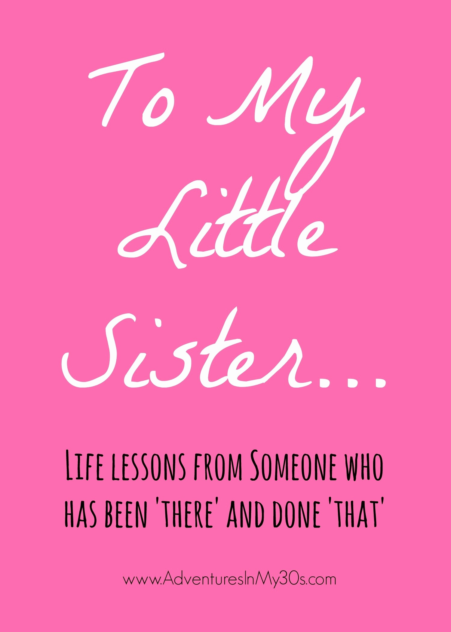 birthday message to a little sister ; happy-birthday-quotes-sister-awesome-happy-birthday-wishes-for-my-little-sister-fresh-birthday-wishes-of-happy-birthday-quotes-sister