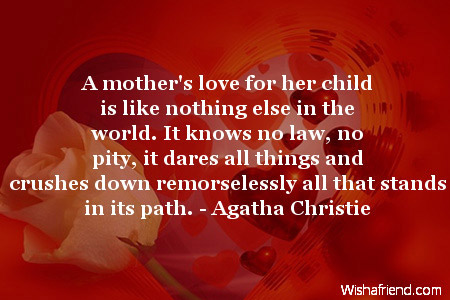 birthday message to a mother from her daughter ; 2751-birthday-quotes-for-daughter