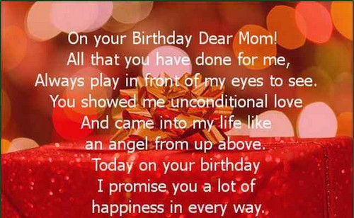 birthday message to a mother from her daughter ; Happy_Birthday_Mom_From_Daughter3