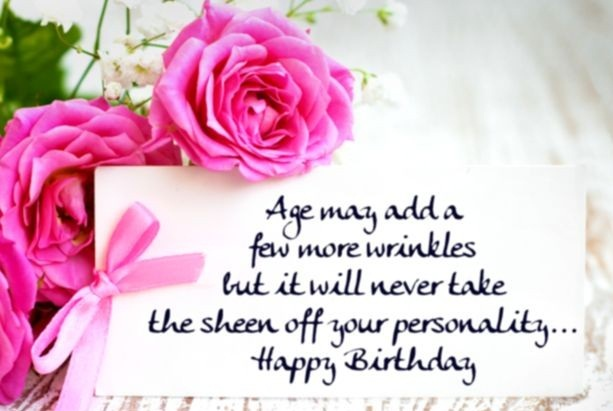 birthday message to a mother from her daughter ; Sweet-Happy-Birthday-Messages-For-Her
