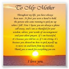 birthday message to a mother from her daughter ; a76970f3ddbe85570508bc249970ceb7--happy-birthday-mom-cards-happy-birthday-mother-quotes