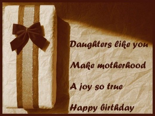 birthday message to a mother from her daughter ; bd474df7e8df62faef517206bf71fbb0--happy-birthday-daughter-happy-birthday-princess