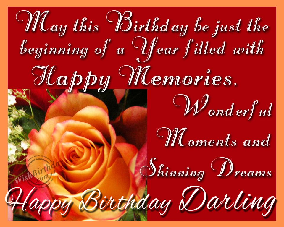 birthday message to a sweetheart ; happy-birthday-message-to-my-sweetheart-98e2f86f368a053b8a780a9d0321be36