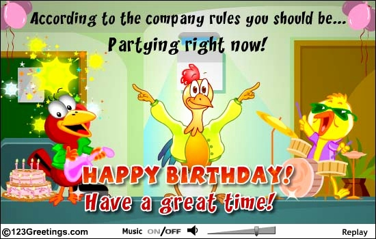 birthday message to a work colleague ; happy-birthday-wishes-for-work-colleague-new-quotes-on-funny-birthday-card-messages-for-work-colleagues-unique-happy