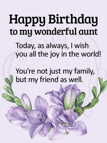birthday message to aunt in law ; b_day_fat02