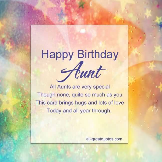birthday message to aunt in law ; birthday-message-to-aunt-in-law-awesome-quotes-birthday-wishes-for-aunt