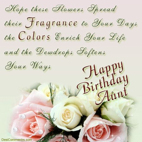 birthday message to aunt in law ; images-of-happy-birthday-wishes-for-aunt%252B%2525282%252529