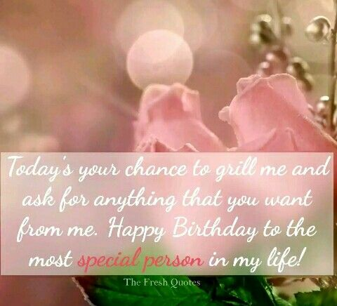 birthday message to daughters boyfriend ; 27ad5d3ab77e6a4a9a8b5e0722c53169