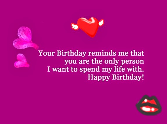 birthday message to daughters boyfriend ; birthday-wishes-for-boyfriend