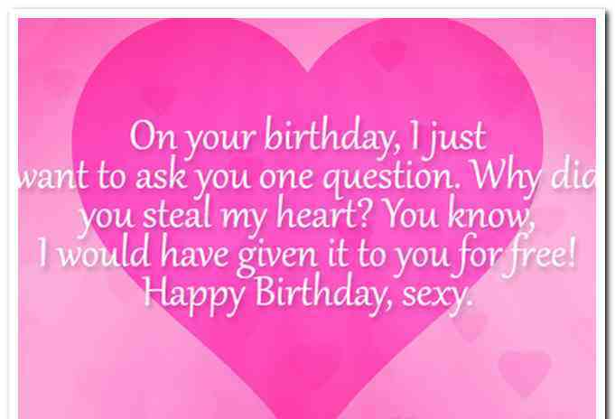 birthday message to daughters boyfriend ; birthday-wishes-for-daughters-boyfriend