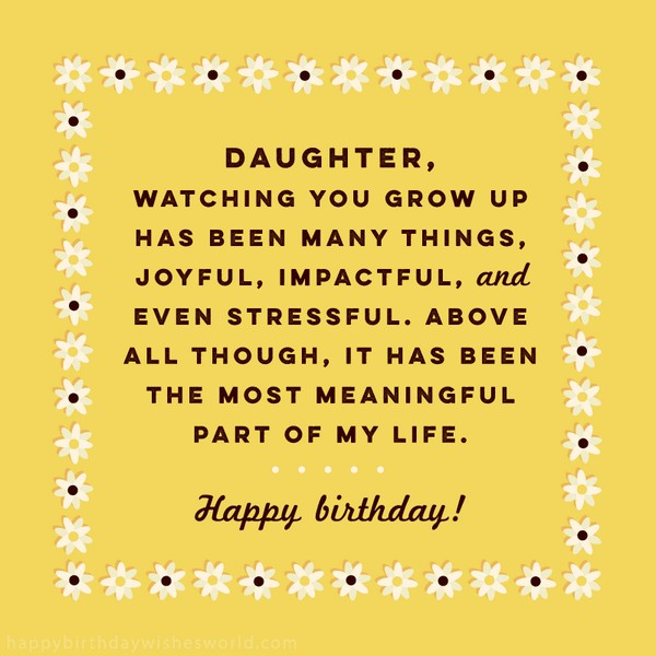 birthday message to daughters boyfriend ; funny-birthday-wishes-for-daughters-boyfriend