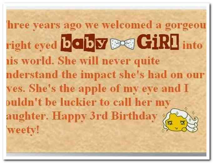 birthday message to daughters boyfriend ; happy-birthday-quotes-for-daughters-boyfriend