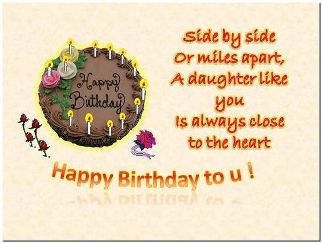 birthday message to daughters boyfriend ; happy-birthday-to-daughters-boyfriend