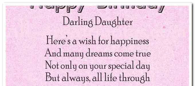 birthday message to daughters boyfriend ; happy-birthday-to-my-boyfriend-daughter