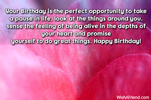 birthday message to debutante ; 1488-inspirational-birthday-messages
