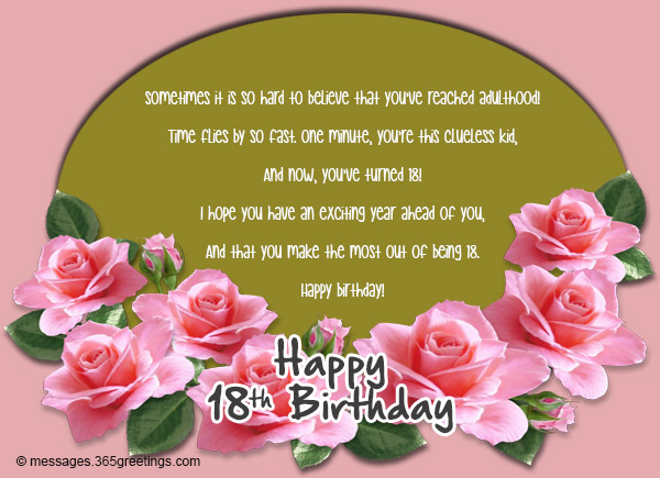 birthday message to debutante ; 18th-birthday-wishes-and-greetings-04