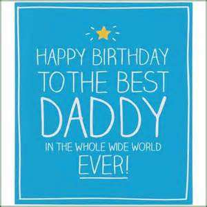 birthday message to husband and a father ; 313_birthday_quotes_for_