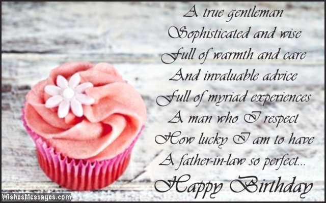 birthday message to husband and a father ; birthday-wishes-for-husband-and-father-beautiful-birthday-poems-for-father-in-law-wishesmessages-of-birthday-wishes-for-husband-and-father