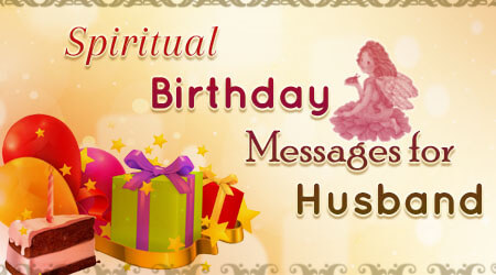 birthday message to husband and a father ; cute-images-of-romantic-birthday-wishes-for-husband-from-wife%252B%2525286%252529