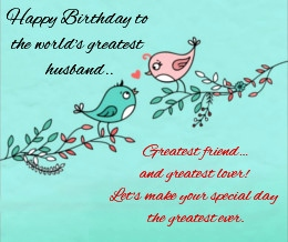 birthday message to husband and a father ; happy-birthday-wishes-for-husband-and-father-luxury-husband-birthday-wishes-best-happy-birthday-sms-amp-quotes-for-him-of-happy-birthday-wishes-for-husband-and-father