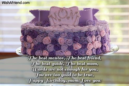 birthday message to mentor ; 12355-mom-birthday-messages