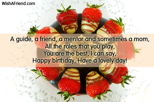birthday message to mentor ; 7753-sister-birthday-wishes