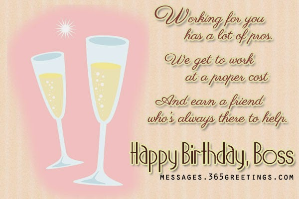 birthday message to mentor ; birthday-message-to-your-mentor-happy-birthday-boss
