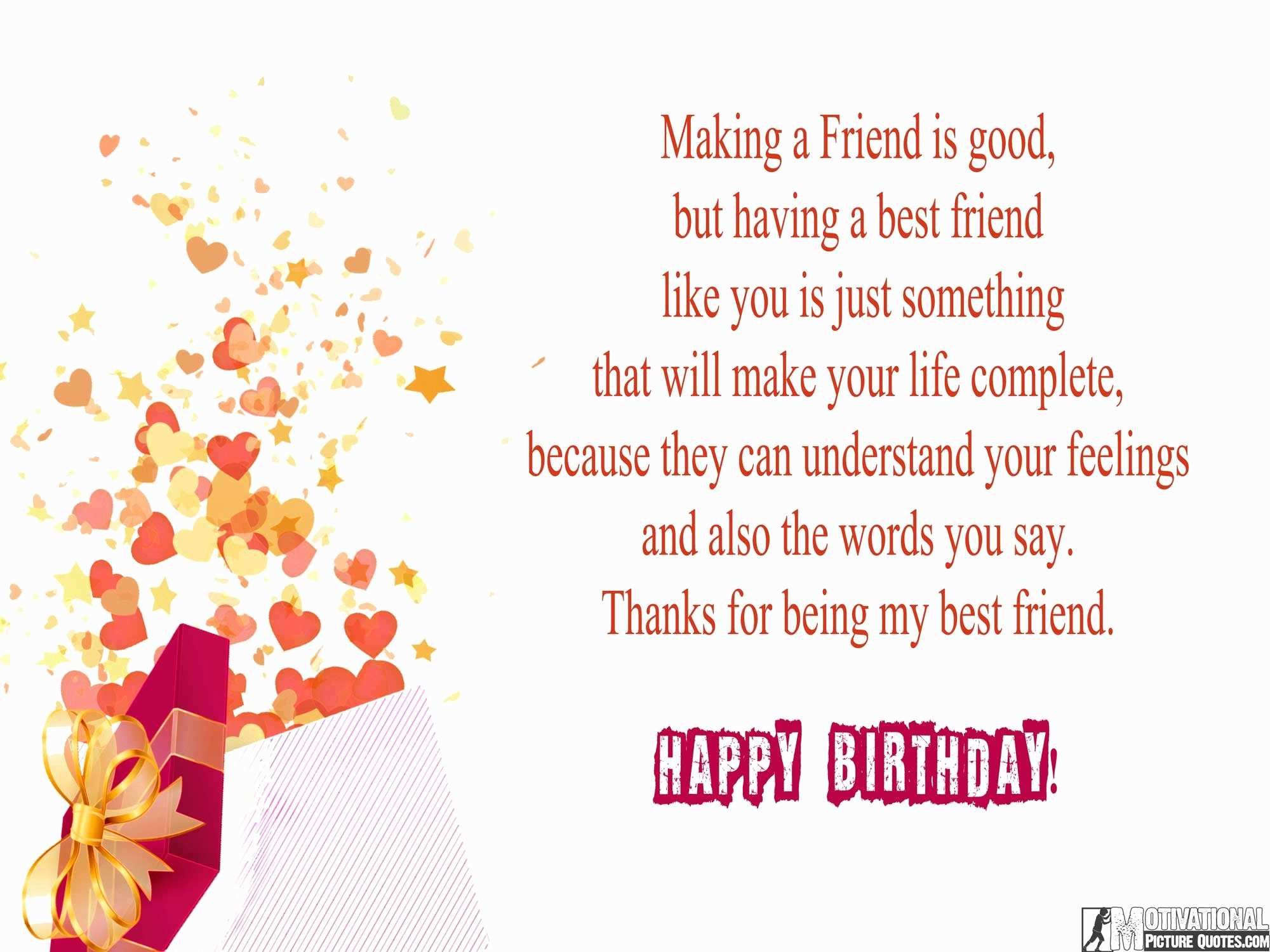 birthday message to mentor ; religious-birthday-wishes-for-a-friend-luxury-happy-birthday-wishes-to-mentor-best-birthday-message-for-friend-of-religious-birthday-wishes-for-a-friend
