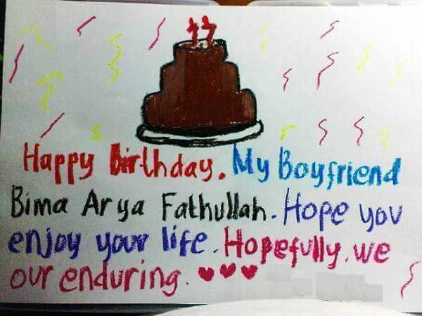birthday message to my boyfriend tagalog ; best-romantic-birthday-letter-for-boyfriend-love-letter-sample-2