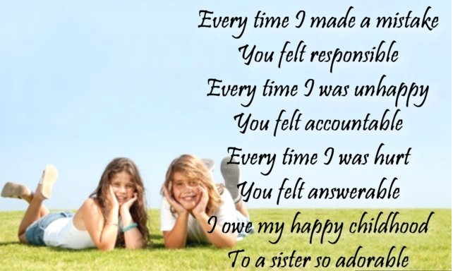 birthday message to my childhood friend ; Happy%252BBirthday%252Bquotes%252Bfor%252BSister%252B%2525284%252529